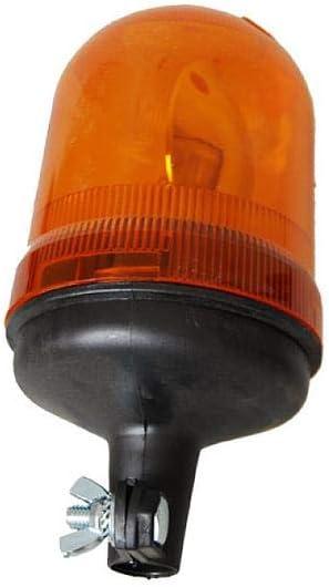 Ajba Rundum Leuchte Gelb H1 12v 55w 24v 70w Auto