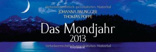das-mondjahr-2013-wochenkalender