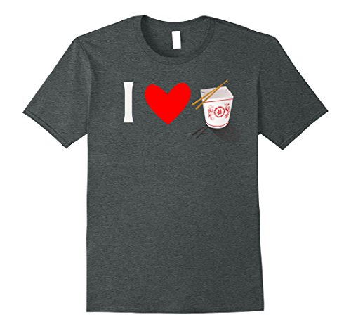 i love food - 5