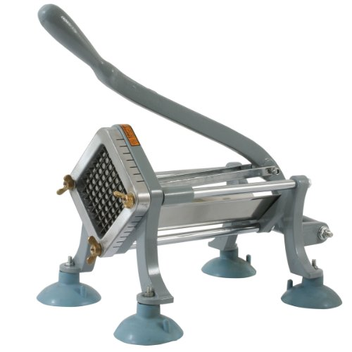 sportsman french fry cutter - 1