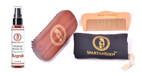 Spartans Pearwood Premium Satisfaction Guaranteed