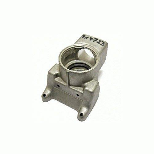 MAKITA Getriebegehäuse HM0810/B Getriebegehäuse