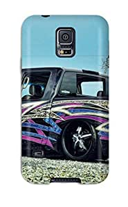 [sKZZecC2502RQaLM] - New Nissan Protective Galaxy S5 Classic Hardshell Case