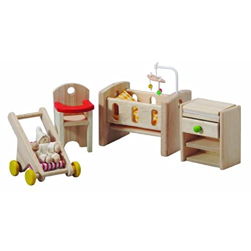 dollhouse modern furniture. Unique Dollhouse Plan Toy Doll House Nursery To Dollhouse Modern Furniture