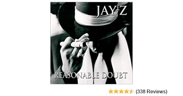 jay z reasonable doubt free mp3 download