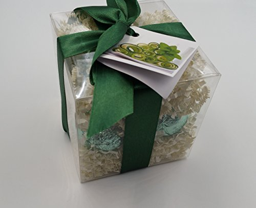 CUCUMBER MINT GIFT SET with 6 Bath Bomb Fizzies with Shea, Mango & Cocoa Butter, Ultra Moisturizing (14 Oz) Great for Dry Skin, All Skin Types (Cucumber (Cucumber Mint)
