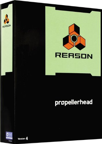 propellerhead-reason-40-music-production-software-education-10-pack-upgrade
