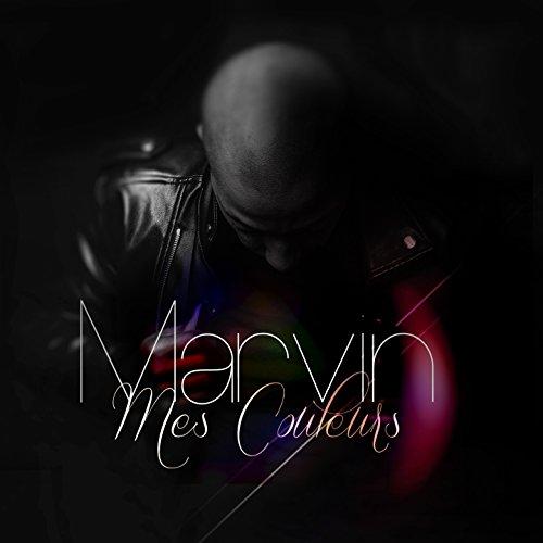 marvin apres la pluie mp3