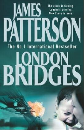 London Bridges PDF