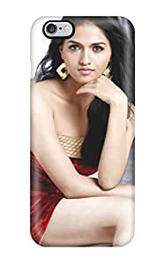 Miguel Jumique's Shop Hot High Impact Dirt/shock Proof Case Cover For Iphone 6 Plus (actress Sunayana)