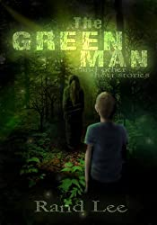 The Green Man and Other Short Stories