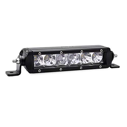 Golf 6 Led Tail Lights Price