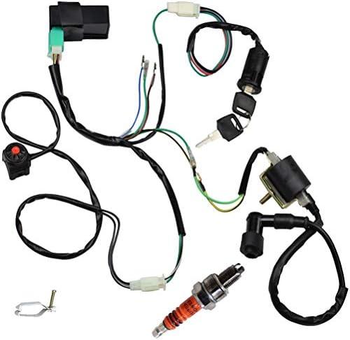 Cdi ignition kits _image2