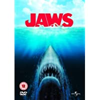Jaws [1975]