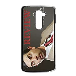 Printed Cover Protector LG G2 Cell Phone Case Black Mr Bean Otypm Printed Cover Protector