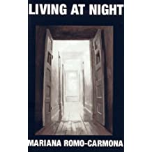 Living at Night (Coming of Age Series) Oct 1, 1997