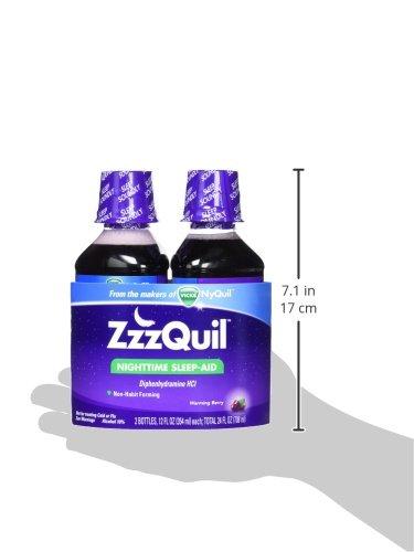 Vicks-ZzzQuil-Nighttime-Sleep-Aid-Warming-Berry-Liquid