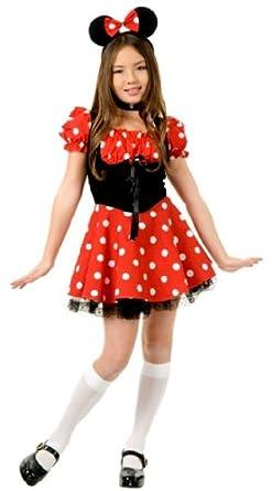 image unavailable - Partyland Halloween Costumes