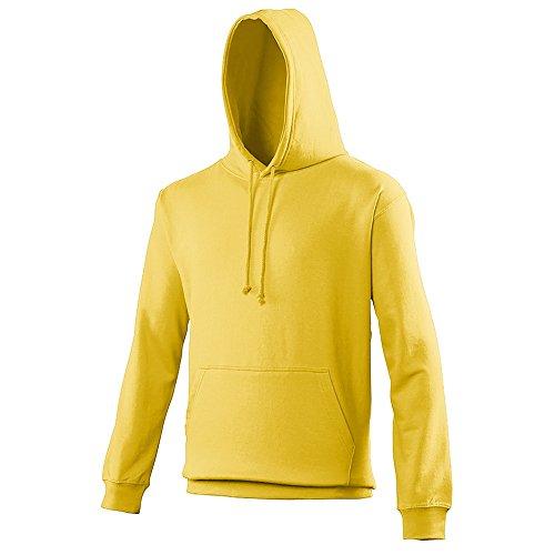 Awdis Sweat Hoodie Jaune Hommes College Orange Citron Burnt Hoods Streetwear Capuche qn7nYtwax