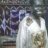 Maladalite (Gabon)