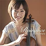 ロマンス(初回)(DVD付)