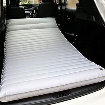 Amazon.com: Jolly - Colchón hinchable de aire para coche ...