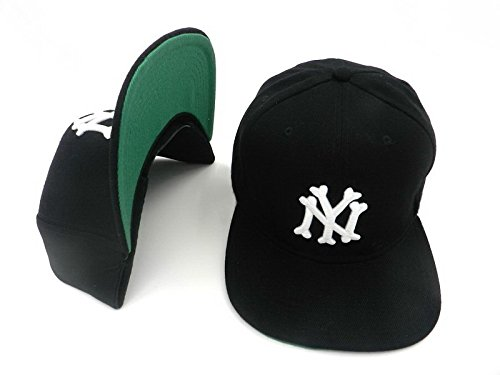 3d Logo Hat (Credibility SSUR 3D Undervisor And Logo Snapback Cap Hat )