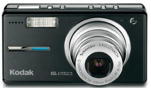 kodak-easyshare-v603-61-mp-digital-camera-with-3xoptical-zoom-black