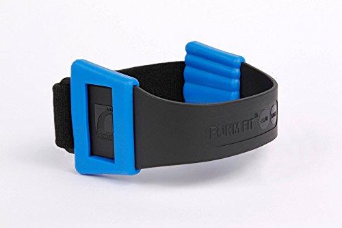 Ossur Form Fit Tennis Elbow Brace - Medium Adjustable Sweatb