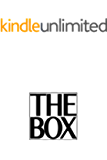 The Box: A Short Story