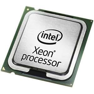 HP Intel Xeon X5560 2.80GHz - Procesador (Intel Xeon, 2,8 GHz, Socket B (LGA 1366), 144 GB, DDR3-SDRAM, 800, 1066, 1333 MHz)