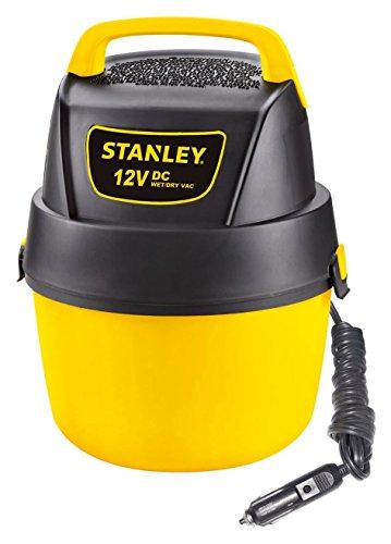 Stanley Wet Vacuum Gallon 12 Volt