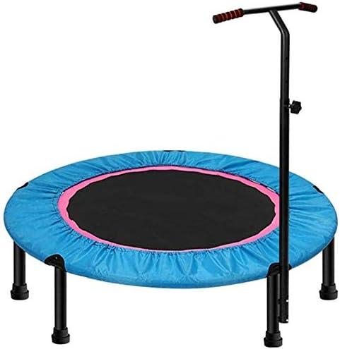 JN Children's indoor trampoline