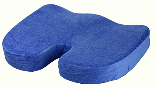 Spinal Kush Seat Cushion Alignment product image