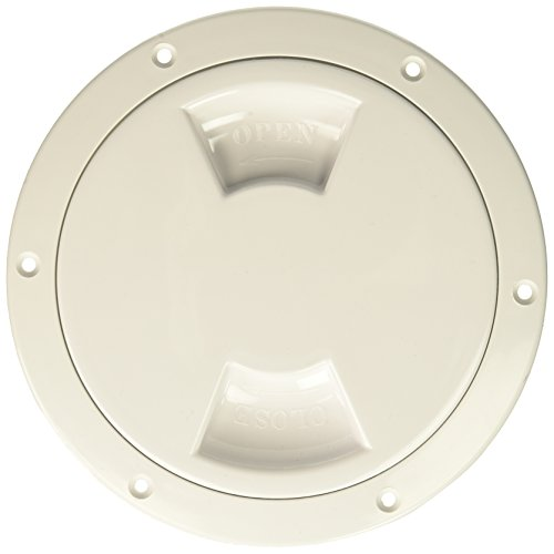 Offshore Collection - RV Designer Collection E575 Access Hatch