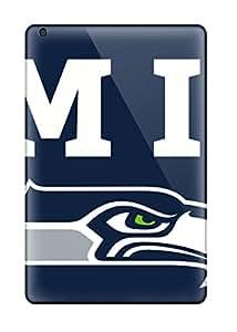4727835I529901630 seattleeahawks (2) NFL Sports & Colleges newest iPad Mini cases