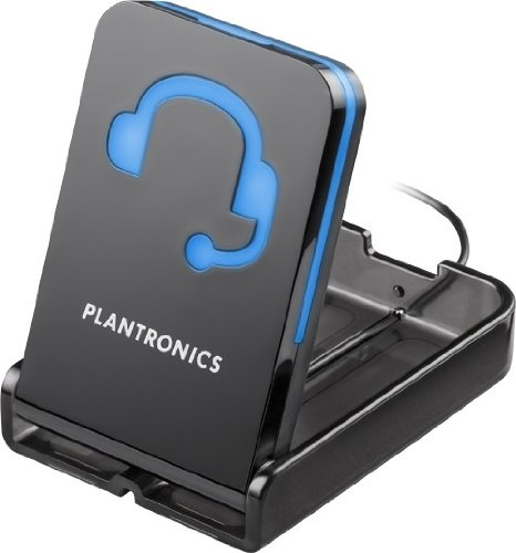 Price comparison product image Plantronics Savi Headset Online Indicator