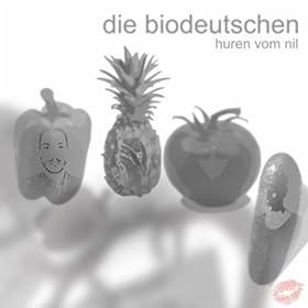 download Die Blechabwicklungen: