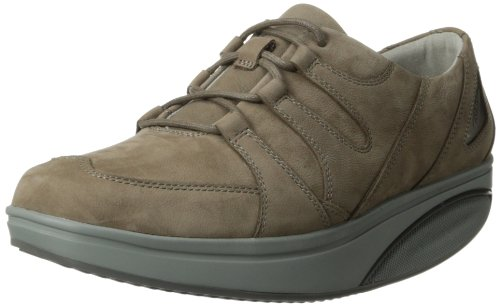 MBT Women's Faraja Walking Shoe