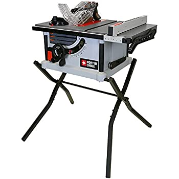 Ryobi rts21 10 table saw replacement dado throat plate porter cable 15 amp 10 in carbide tipped table saw with stand greentooth Gallery