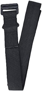 product image for Red Rock Outdoor Gear Riggers Belt