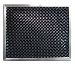 BPSF30 99010308 QS WS Broan Range Hood Charcoal Carbon Filter Replacement
