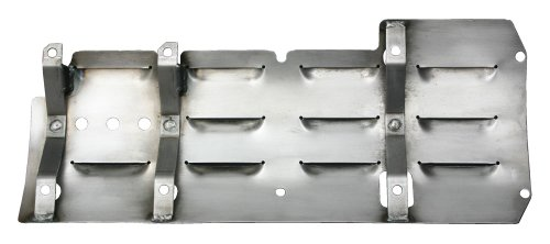 Moroso 22941 Louvered Windage Tray for LS-1 Engines - Tray Windage Louvered Moroso