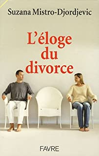 L'éloge du divorce