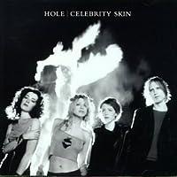 CELEBRITY SKIN + BONUS DISC