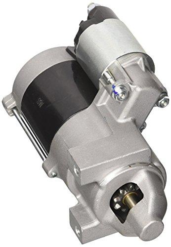 Oregon 33-714 Kohler[877] Small Engine Starter Motor by Oregon (Image #1)
