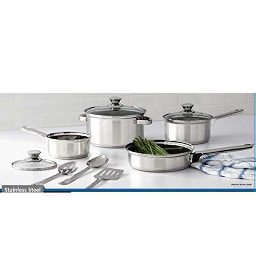 le crusette cookware blue - 7