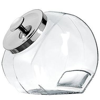 Penny Candy Jar - 1 Gallon