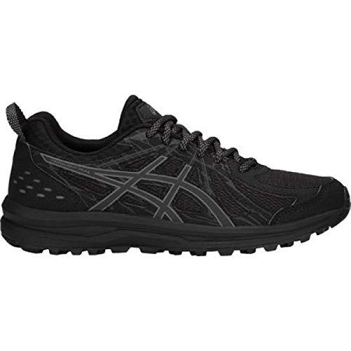 (アシックス) ASICS レディース ランニング?ウォーキング シューズ?靴 Frequent Trail Running Shoe [並行輸入品]