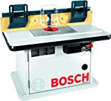 Best Router Tables - Bosch RA1171 Cabinet Style Router Table Review